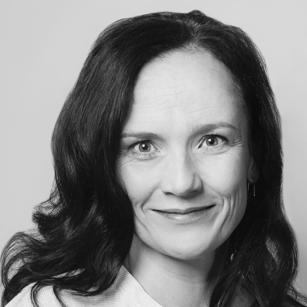 Agnieszka Liszka-Dobrowolska