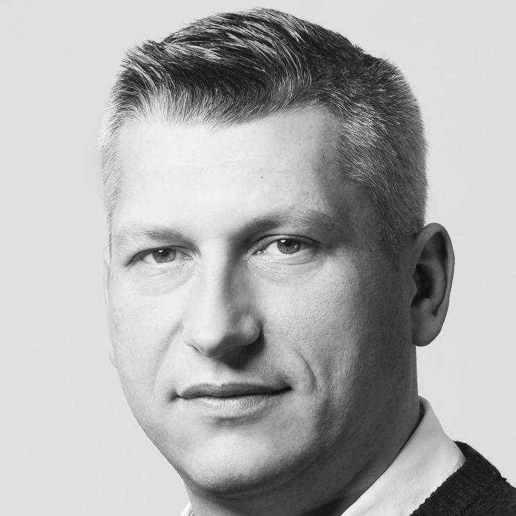 Karol Tyczyński