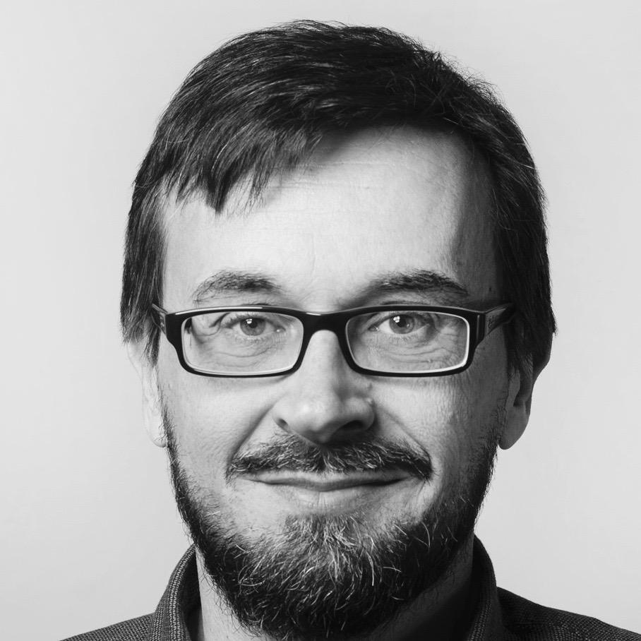 Piotr  Nesterowicz