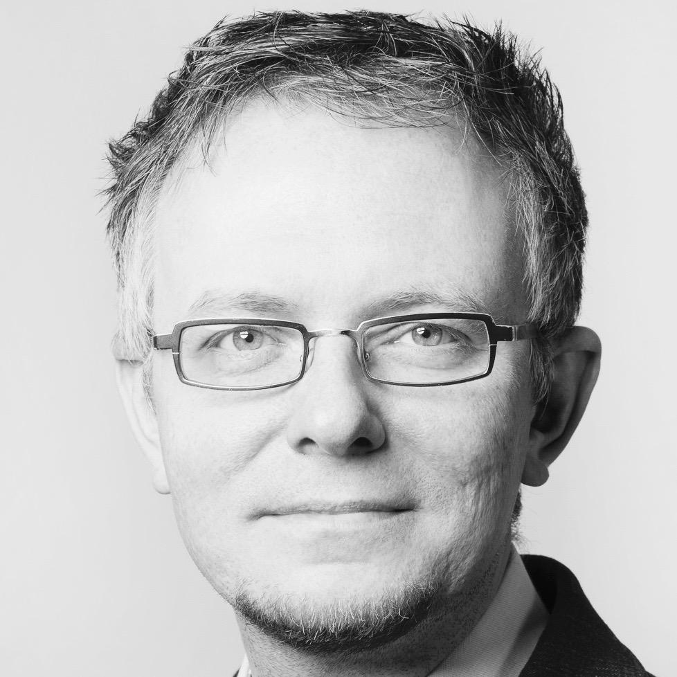Piotr Stasiak