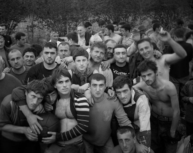 Lelo-Gruzja-Pismo-fotoreportaz3