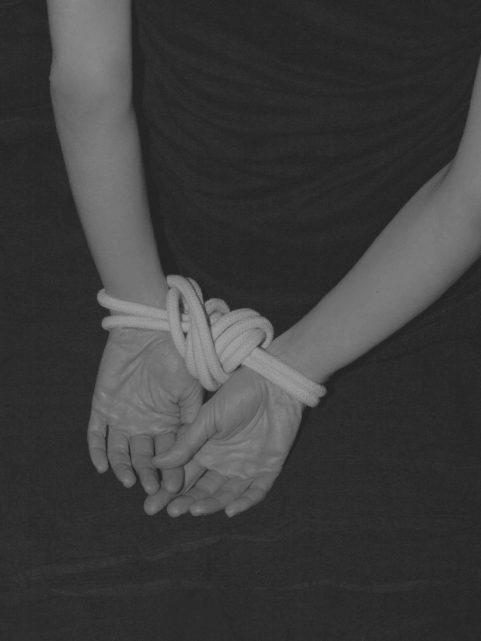 sardinia, kidnapping, valeria cherchi