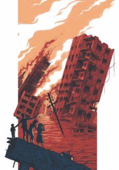 Apokalipsa bez nuklearnego widowiska