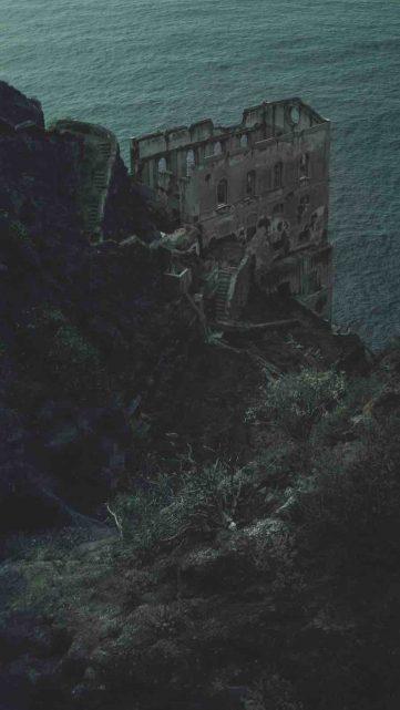 teneryfa-pismo-zamek-fotoreportaz