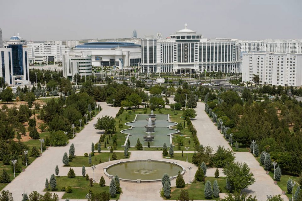 Aszchabad-turkmenistan-miasto-pismo-zdjecie-natura-fotografia