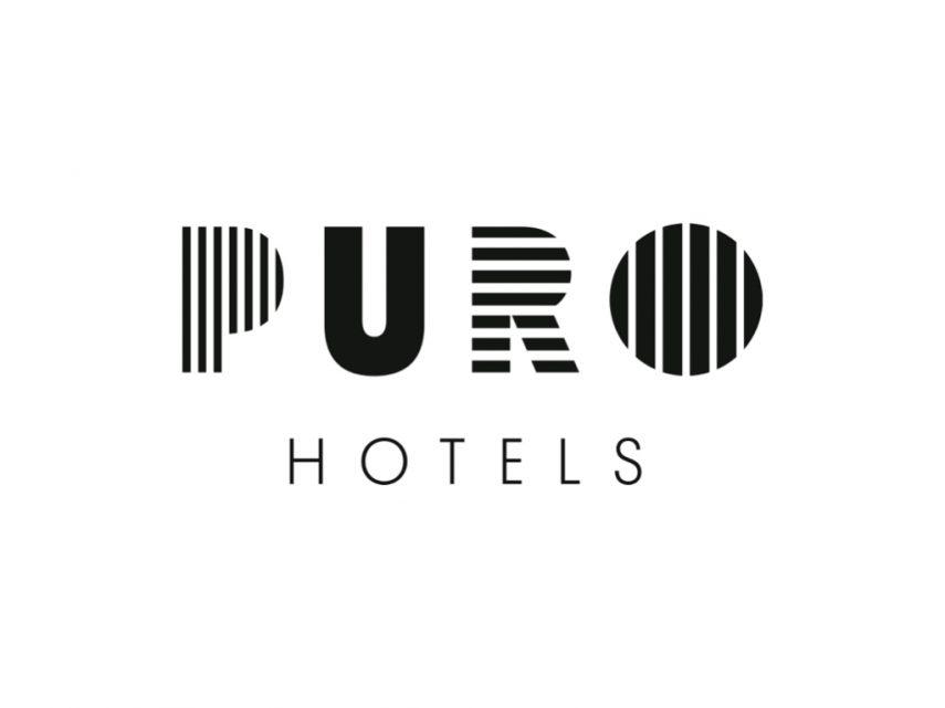 puro-logo-foto-pismo