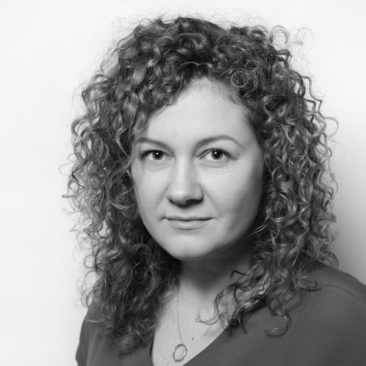 Anna Linowska