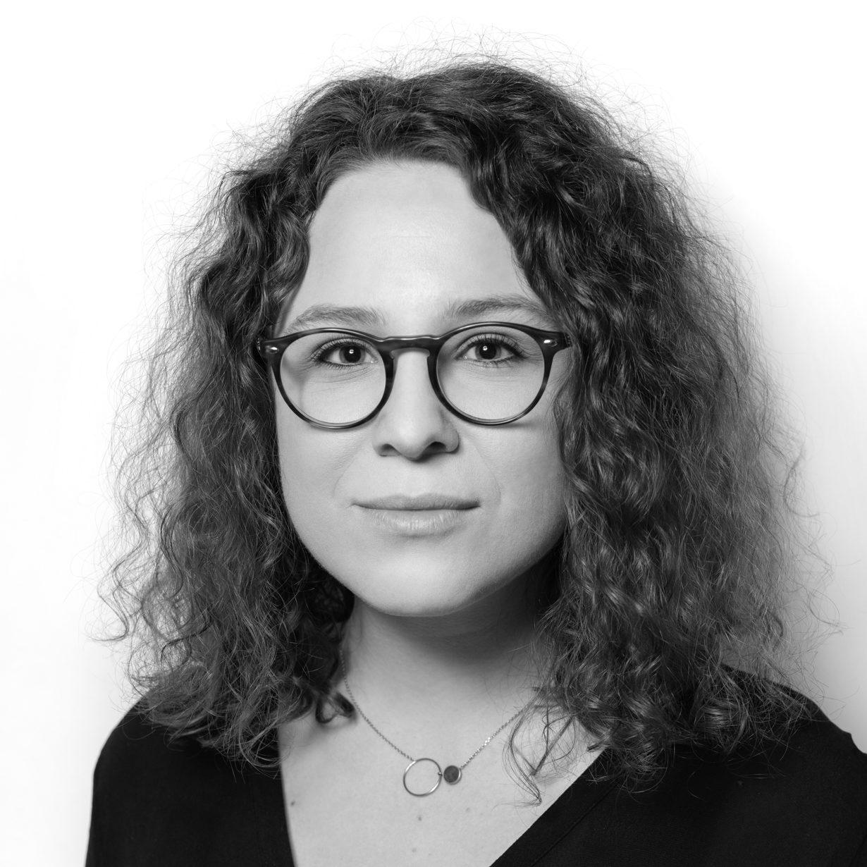 Zuzanna Kowalczyk