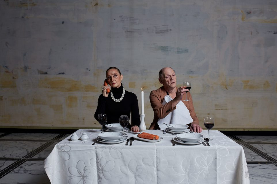 jedzenie-food-obiad-bartek-barczyk-rodzina-wege-stol-pismo-fotoreportaz