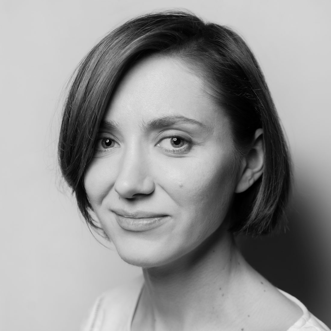Karolina Mazurkiewicz