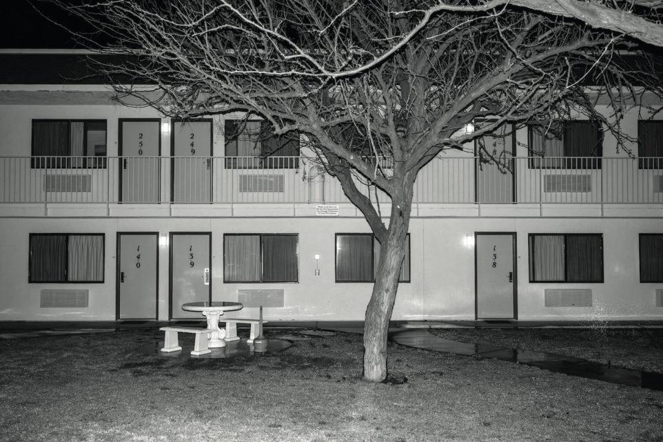 hotel-usa-drzewo-motel-droga-grygoruk-amerykanski-sen-fotoreportaz