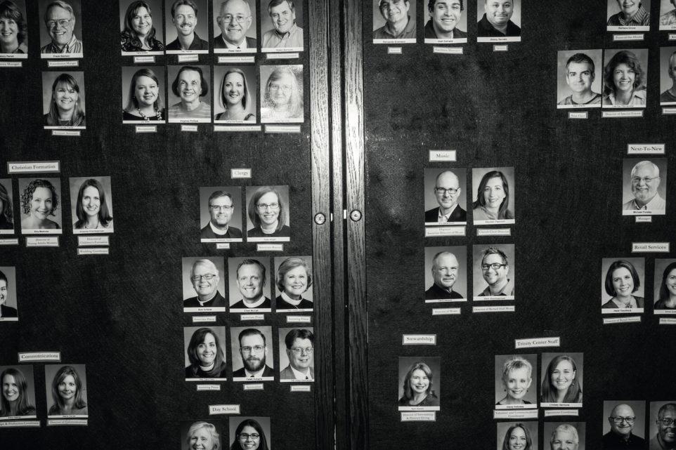 zdjecia-szafa-pismo-fotografie-ameryka-grygoruk