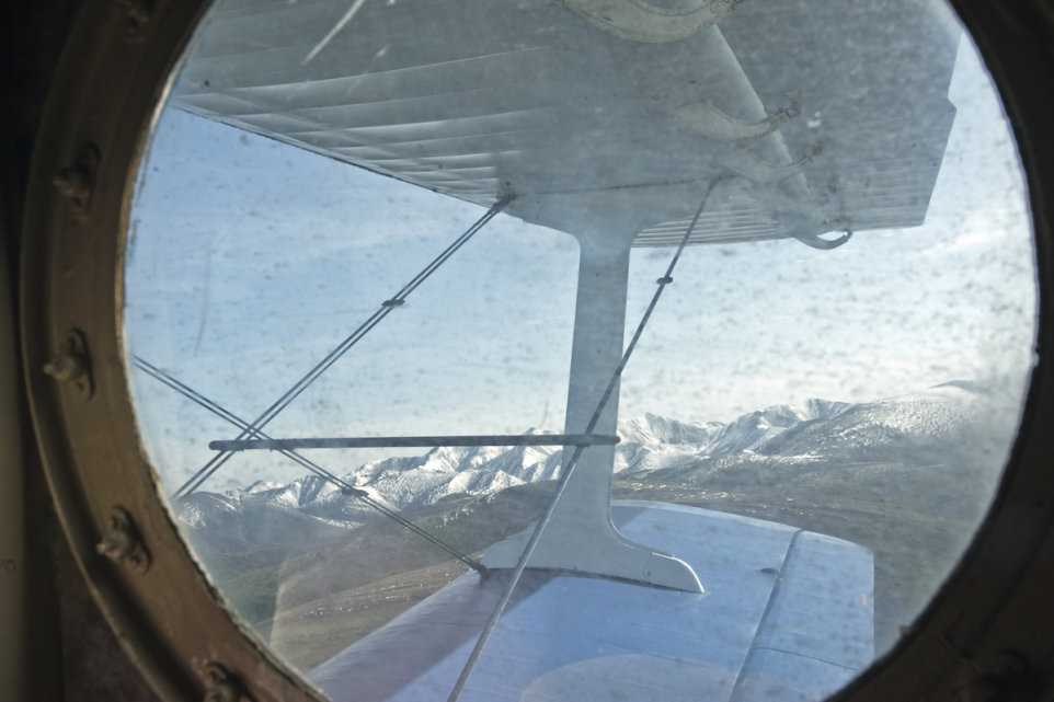 Sebian-Kiujol-Jakucja-Syberia-Rosja-samolot-klimat-gory-pismo