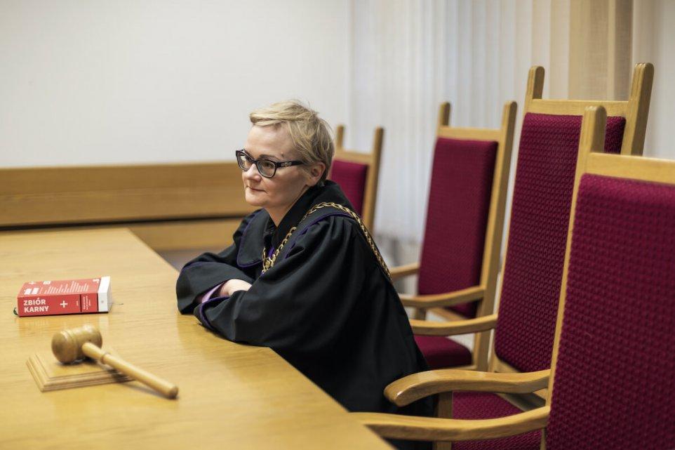 Katarzyna-Wrobel-Zumbrzycka-pismo-sad-polska-polityka
