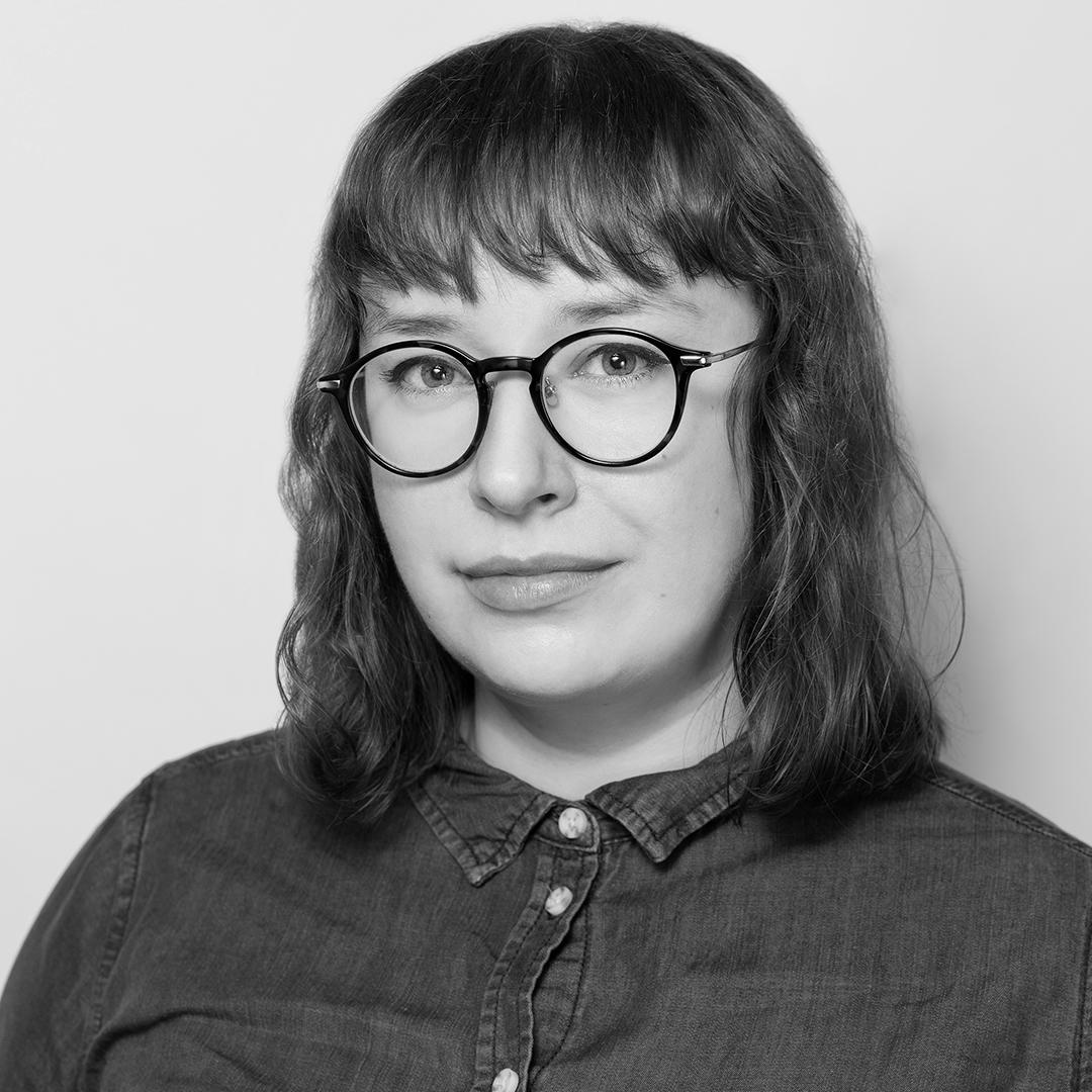 Martyna Trykozko