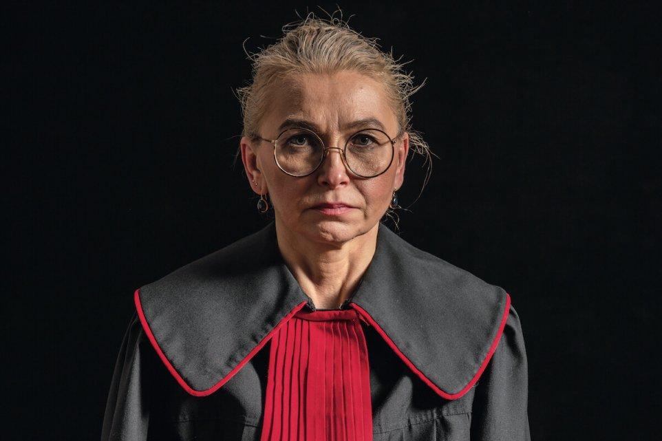 Sprawiedliwosc-Katarzyna-Szeska-pismo-zdjecie-polska