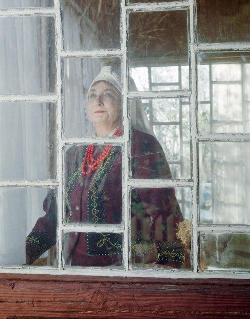 Wystawa-Ptaszkowa-okno-wies-klimat-ekologia
