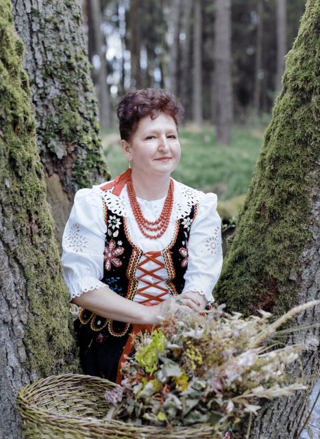 krok-za-natura-wies-polska-zmiana-klimatu-kobieta-ludowosc-maciej-moskwa-jozefa-balys