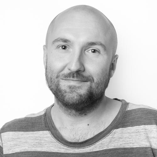 Marcin  Lipiec