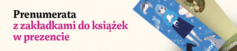 prenumerata_z_zakladkami